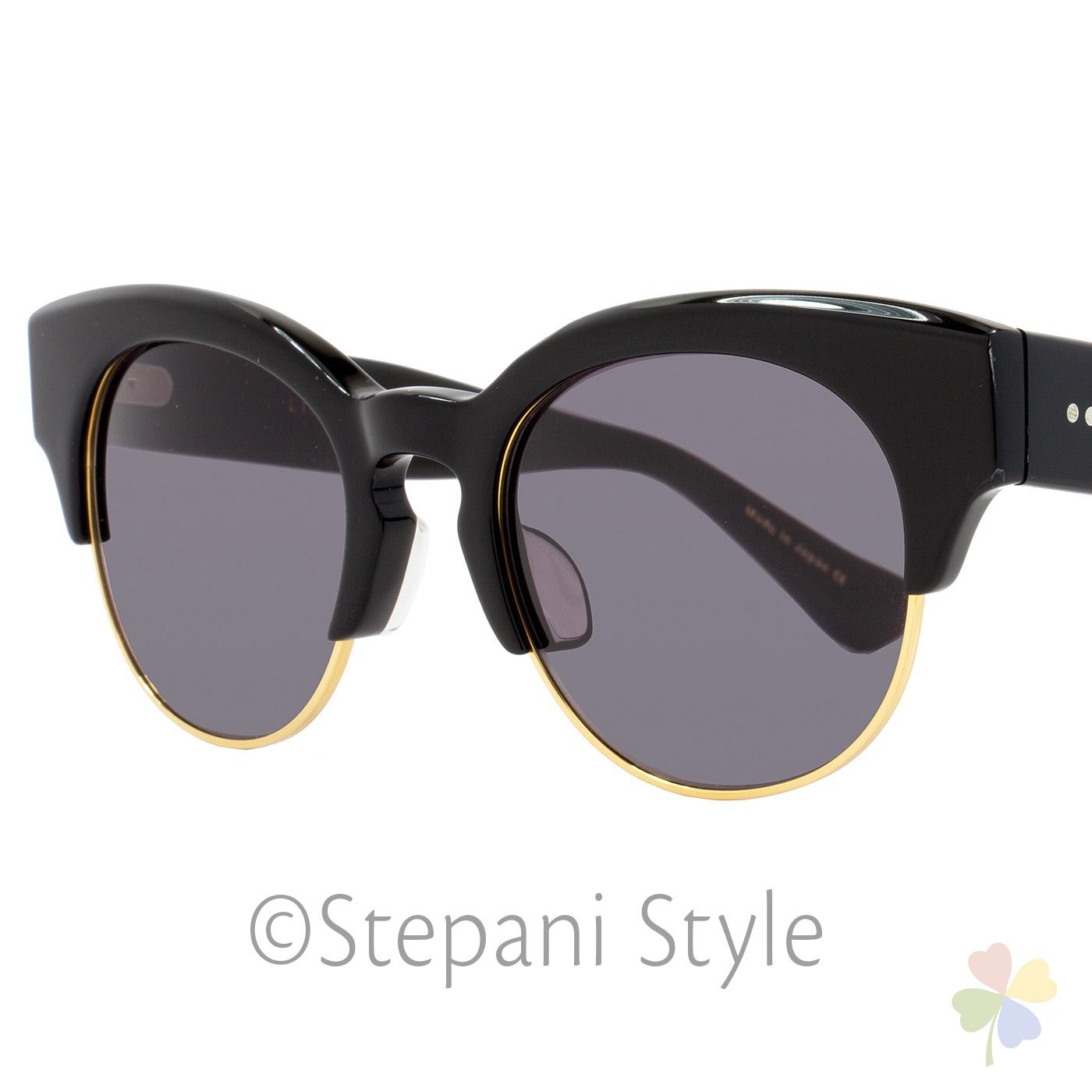 55234ca2c9f8 Dita Sunglasses Prices In Indiana