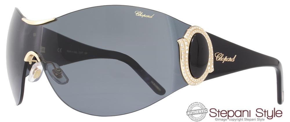 chopard sunglasses  chopard wrap sunglasses