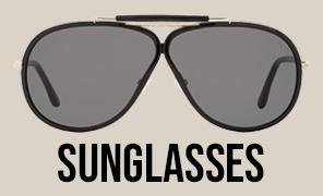 Men's Sunglasses and Eyeglasses